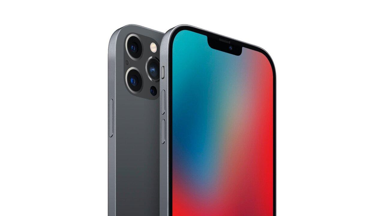 Nuovo iPhone in casa Apple