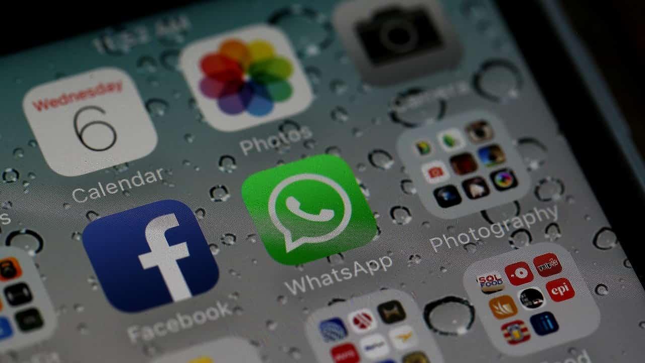whatsapp sfondi personalizzati