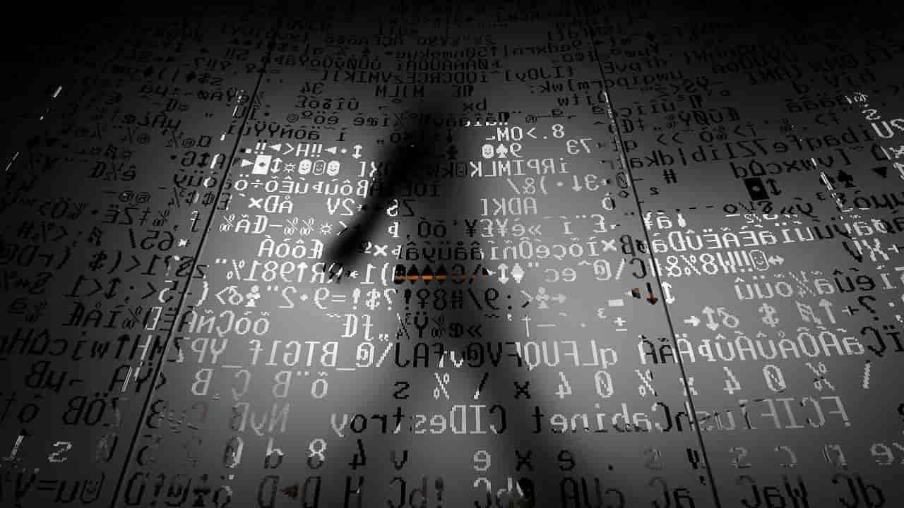 ho mobile hacker
