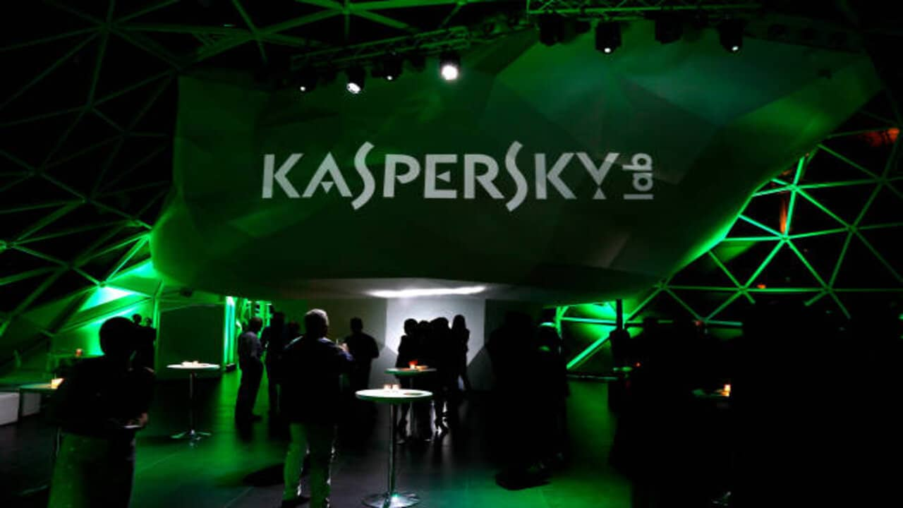 kaspersky ricerca gaming