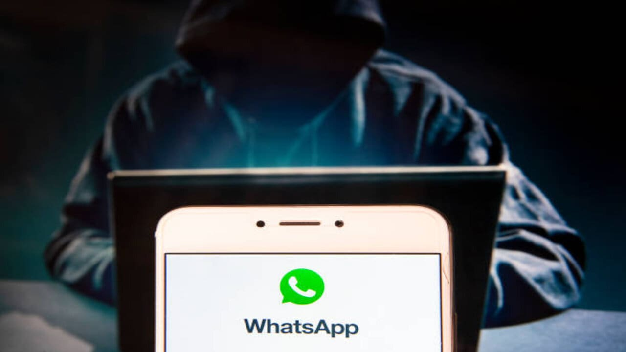 whatsapp truffa capodanno