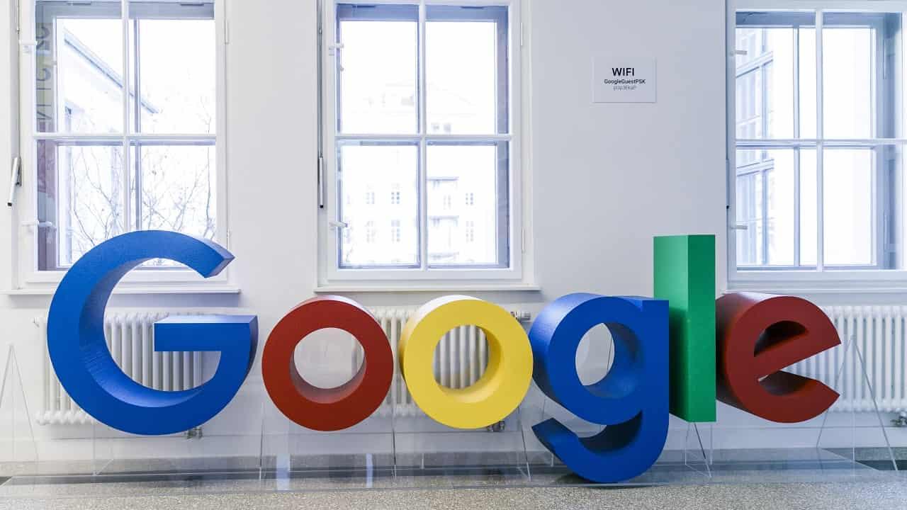 google il manifesto