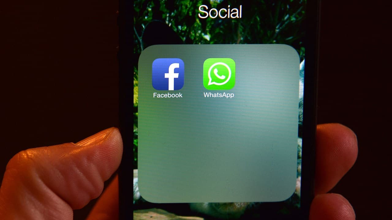 whatsapp risposte automatiche