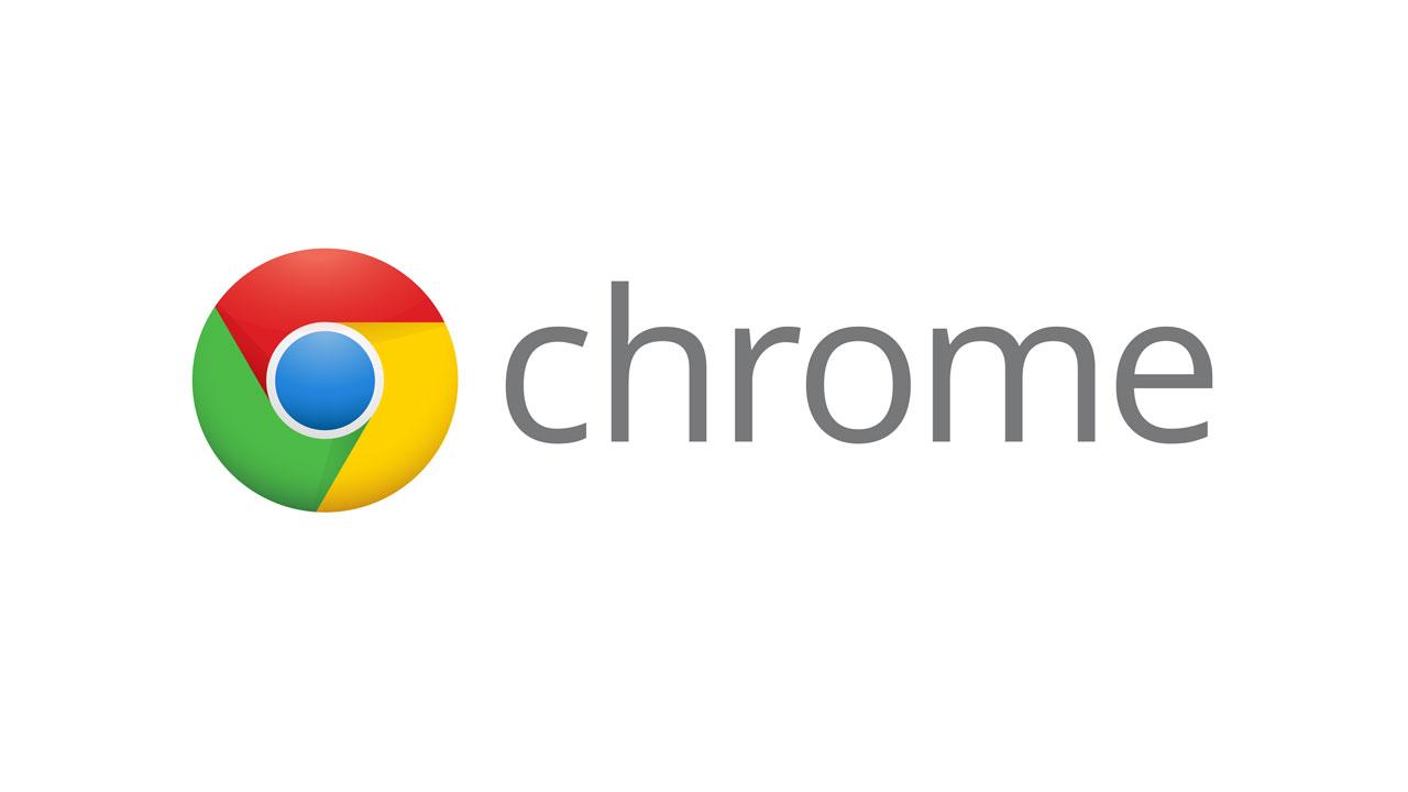 the great suspender google chrome