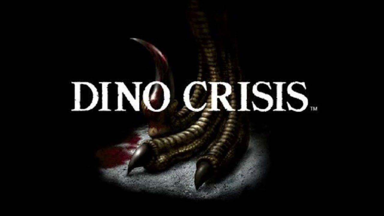 dino crisis revival