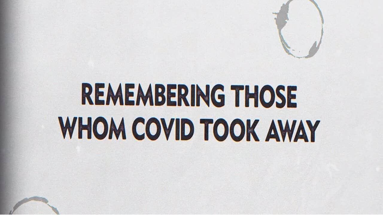 memoriale online covid-19