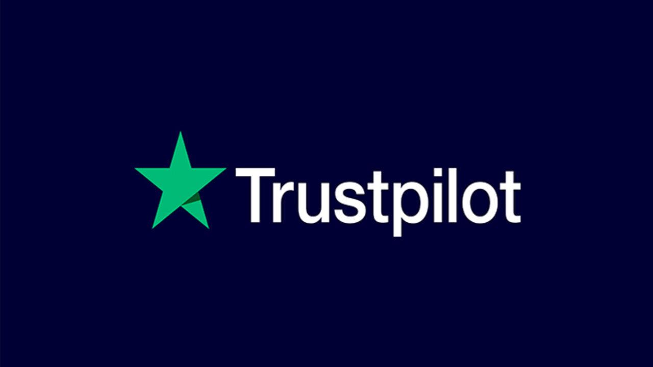 trustpilot azioni legali