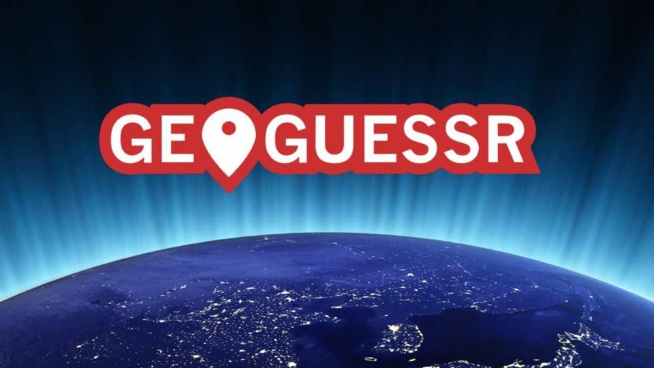 geoguessr tiktok