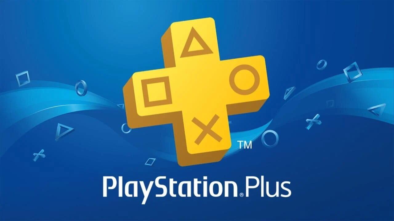 playstation plus giochi gratis marzo