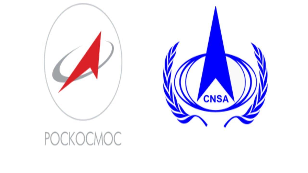 russia cina stazione spaziale
