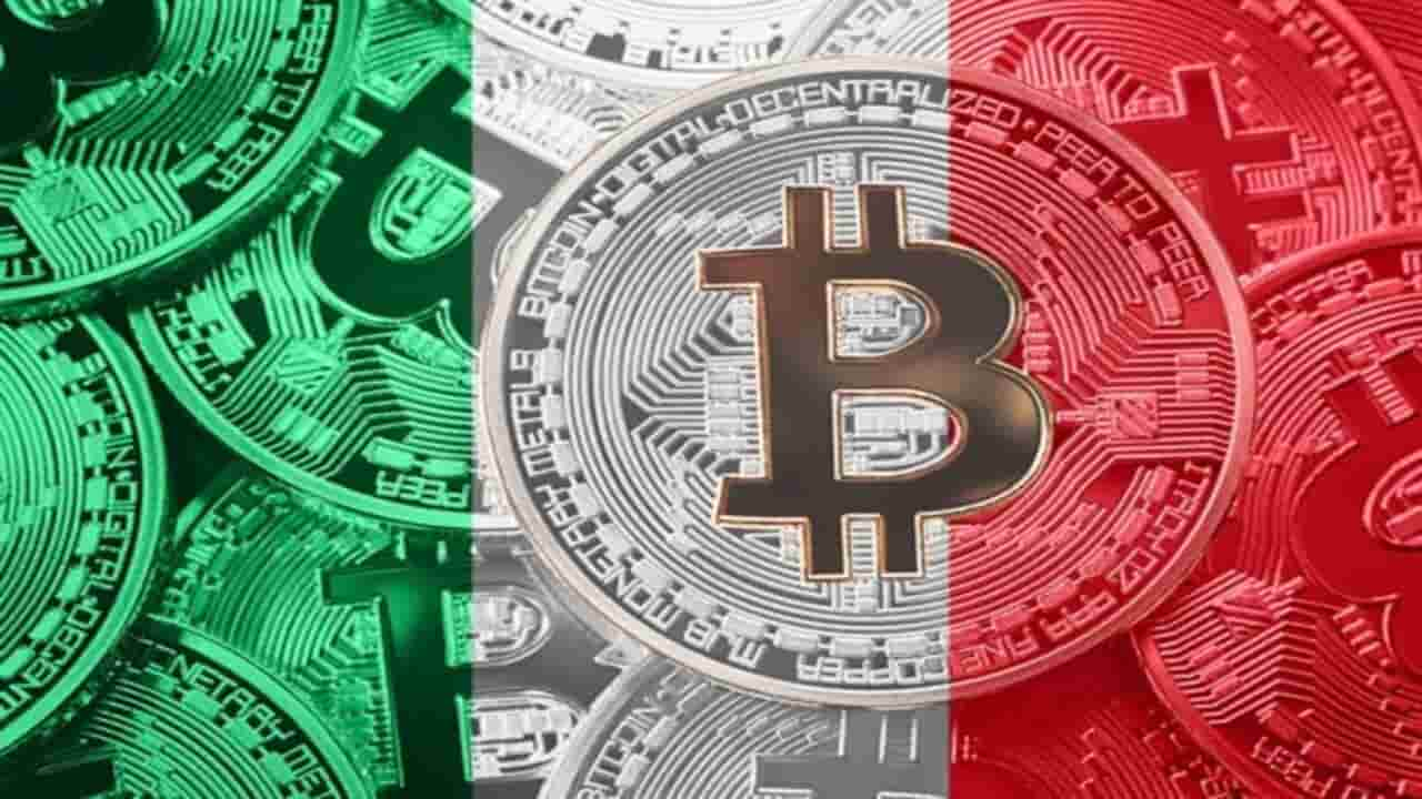 problemi fiscali bitcoin