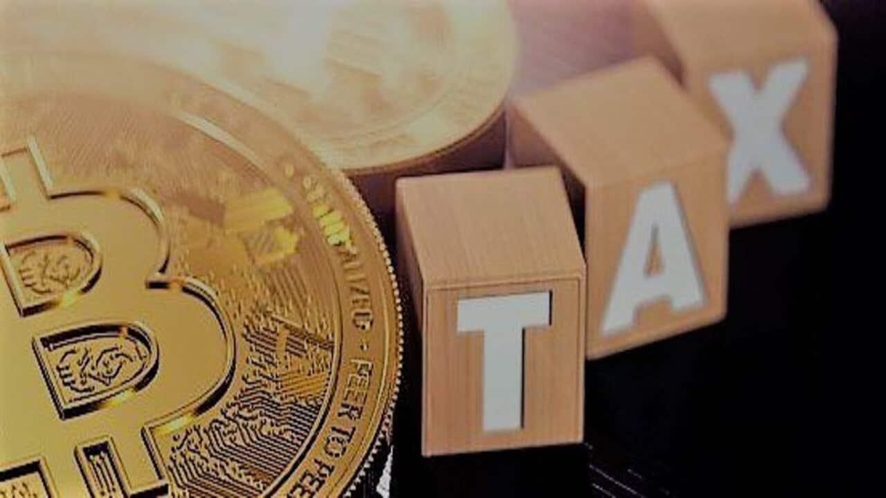 criptovalute normativa fiscale