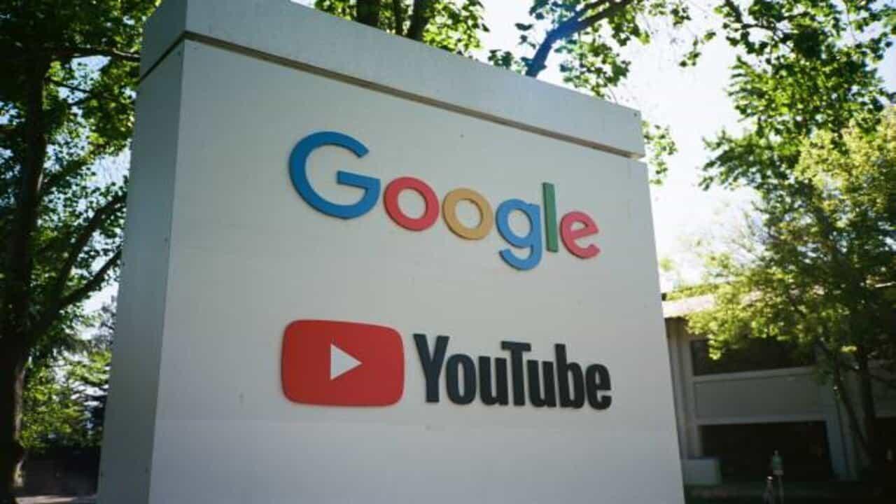 google inchiesta giornalistica