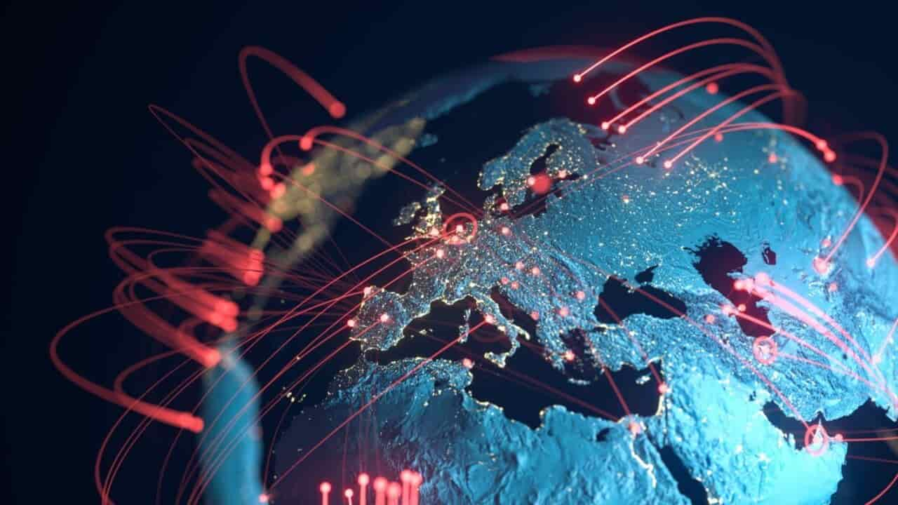 spillover app pandemie