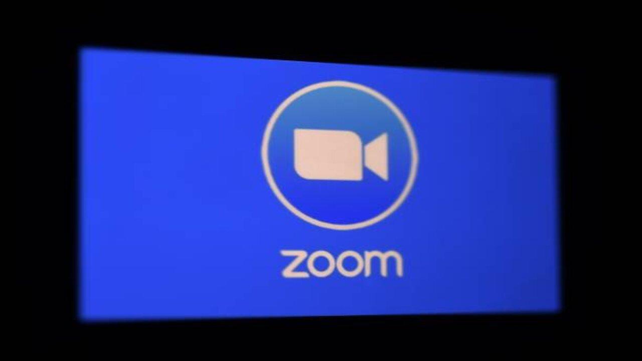 zoom modalità immersiva