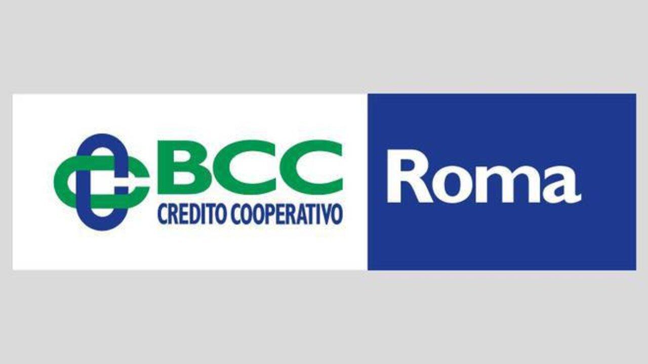 bcc roma attacco hacker