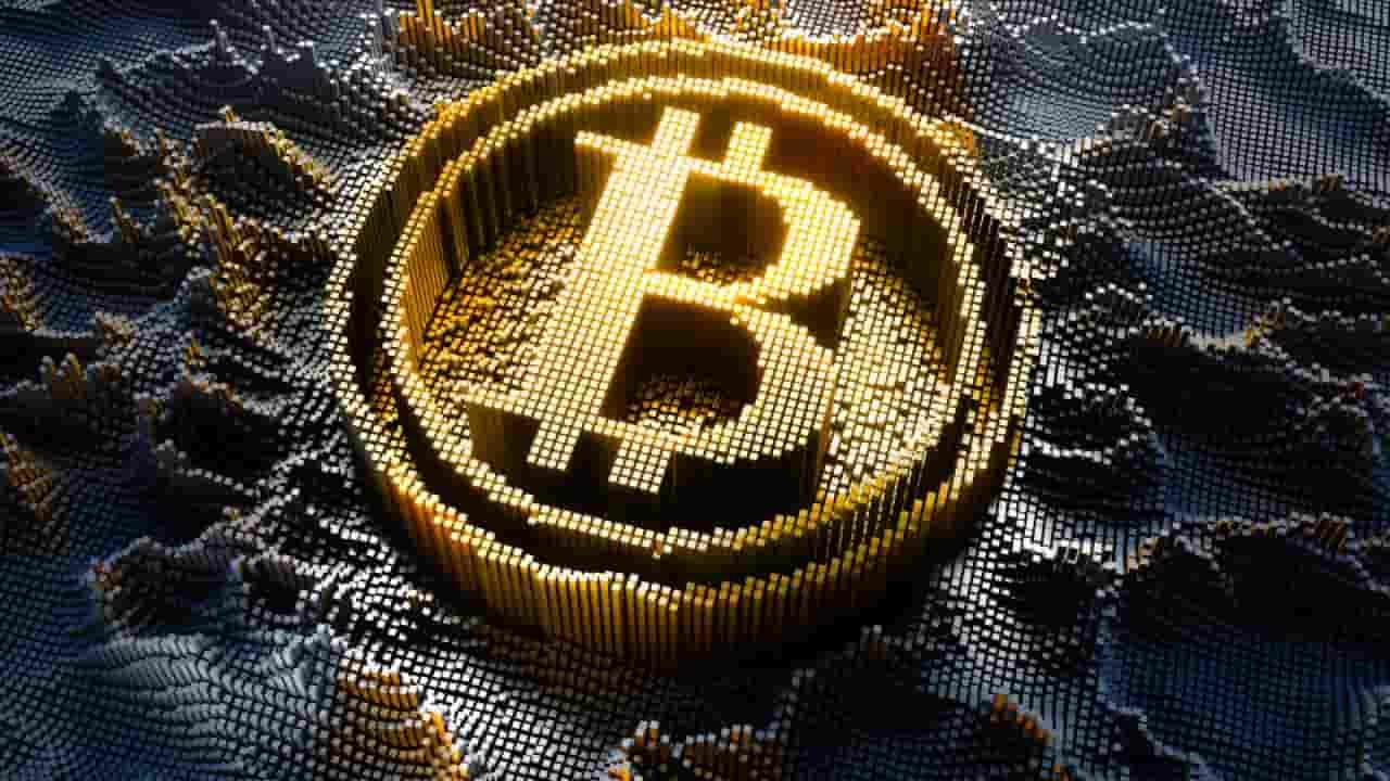truffa bitcoin musk tesla