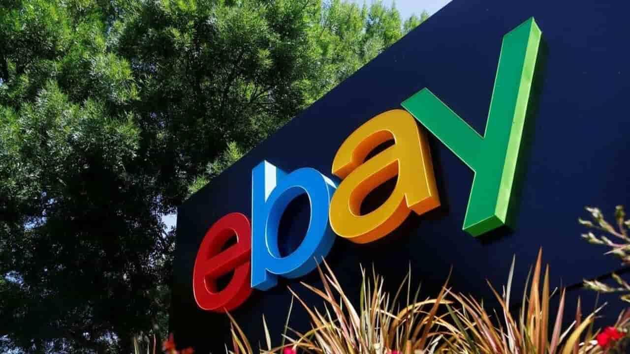 ebay prodotti sessuali