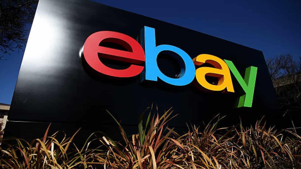 accordo ebay mipaaf