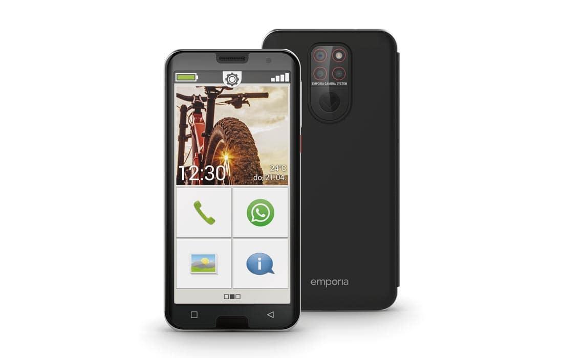 emporia smart.5