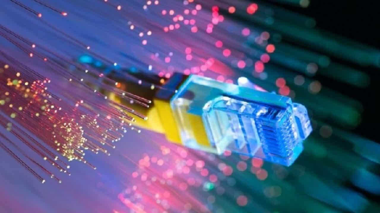 iliad fibra ottica