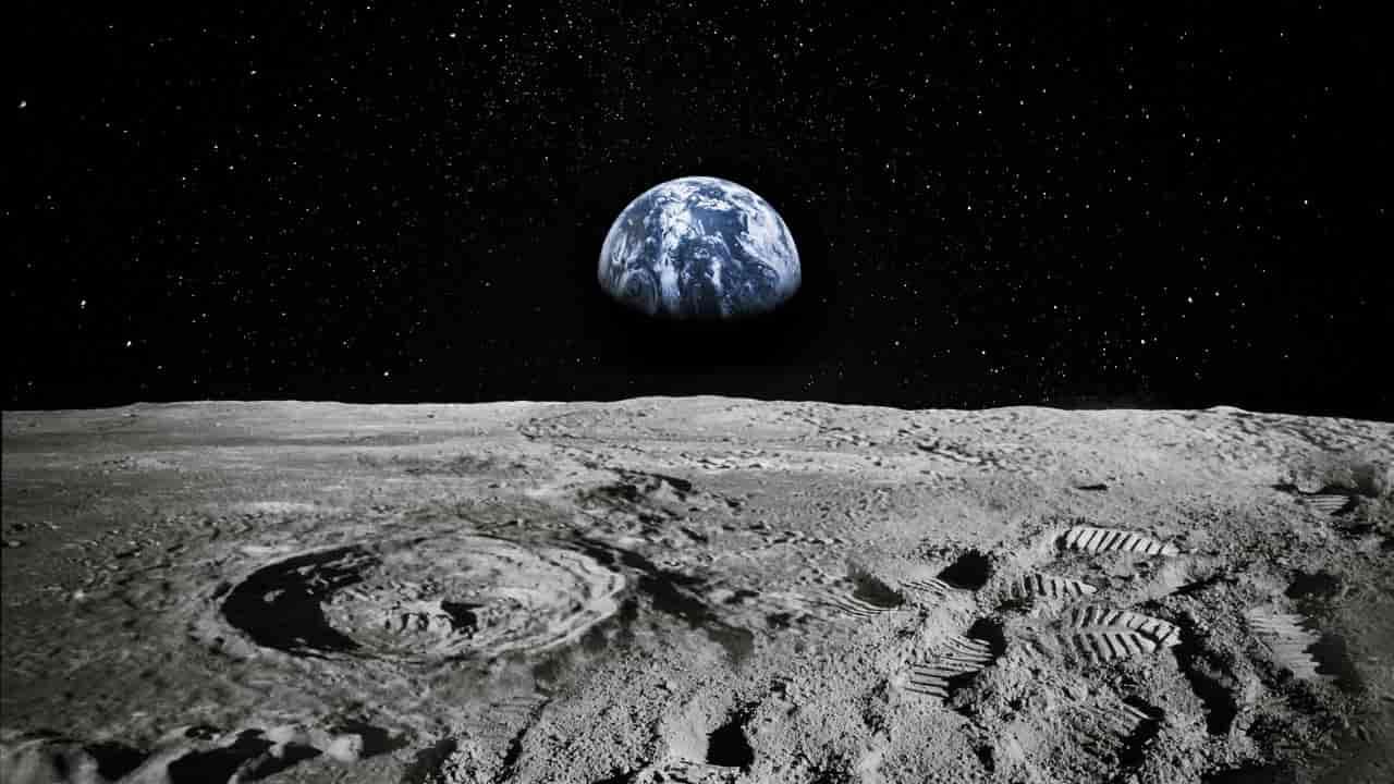 4g luna