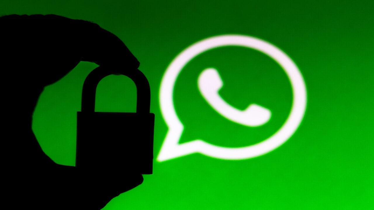 whatsapp normativa privacy