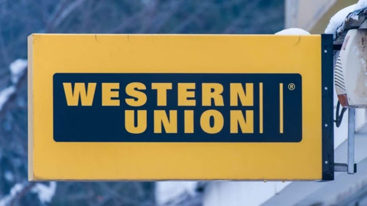 amazon western union