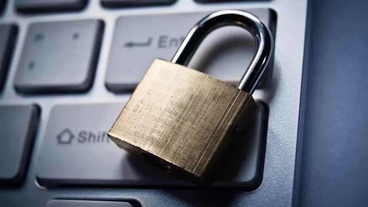 password rubate