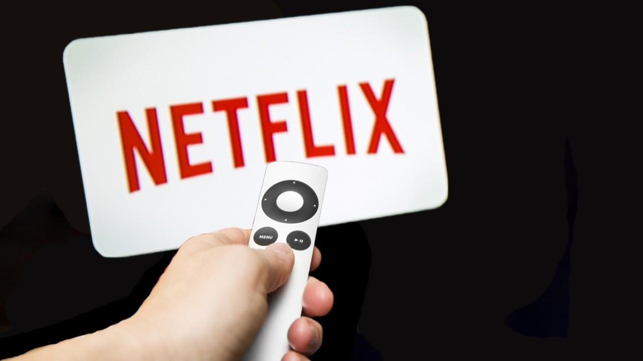 streaming pirata netflix