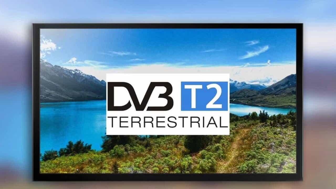 dvb-t2 pronti