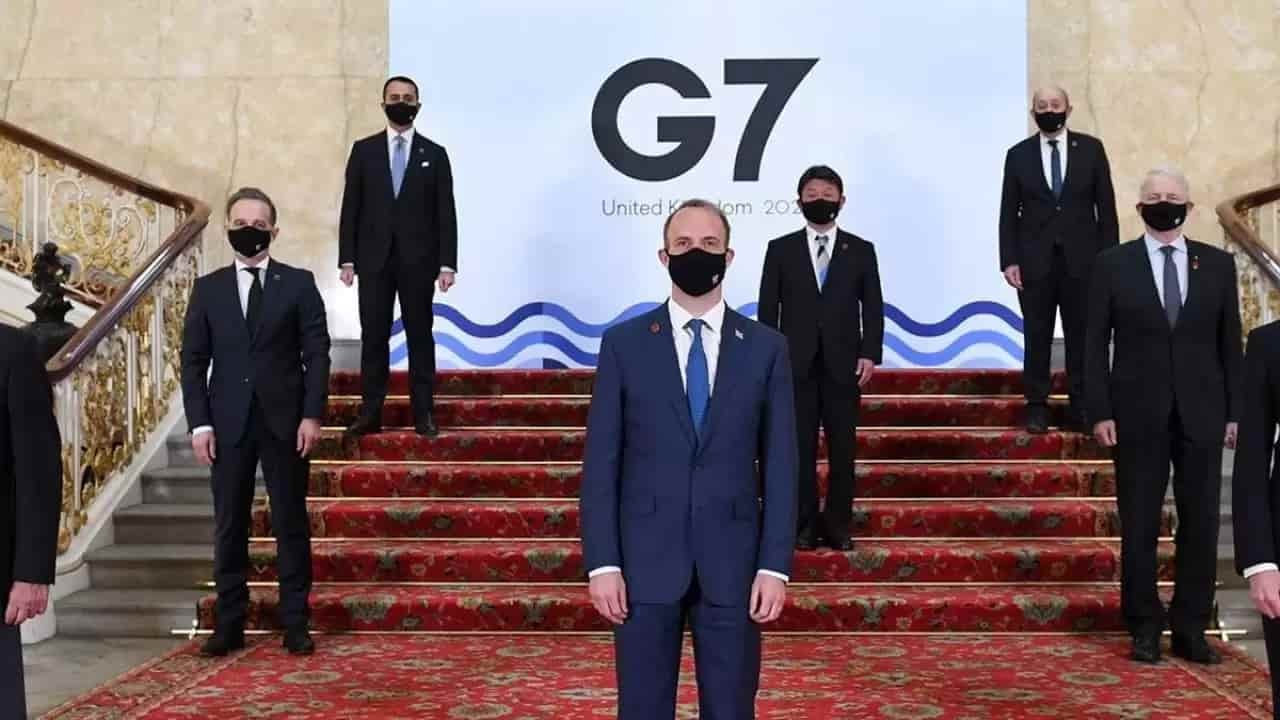 g7 tassa web