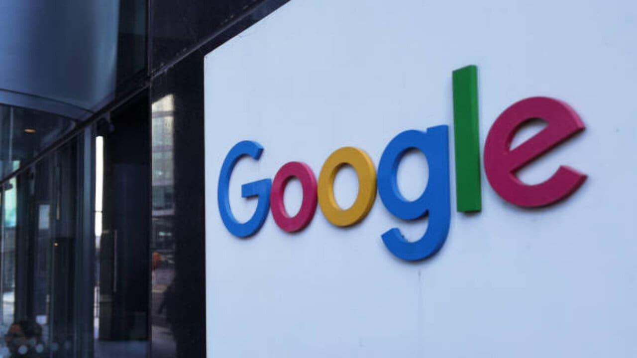 google tivoli