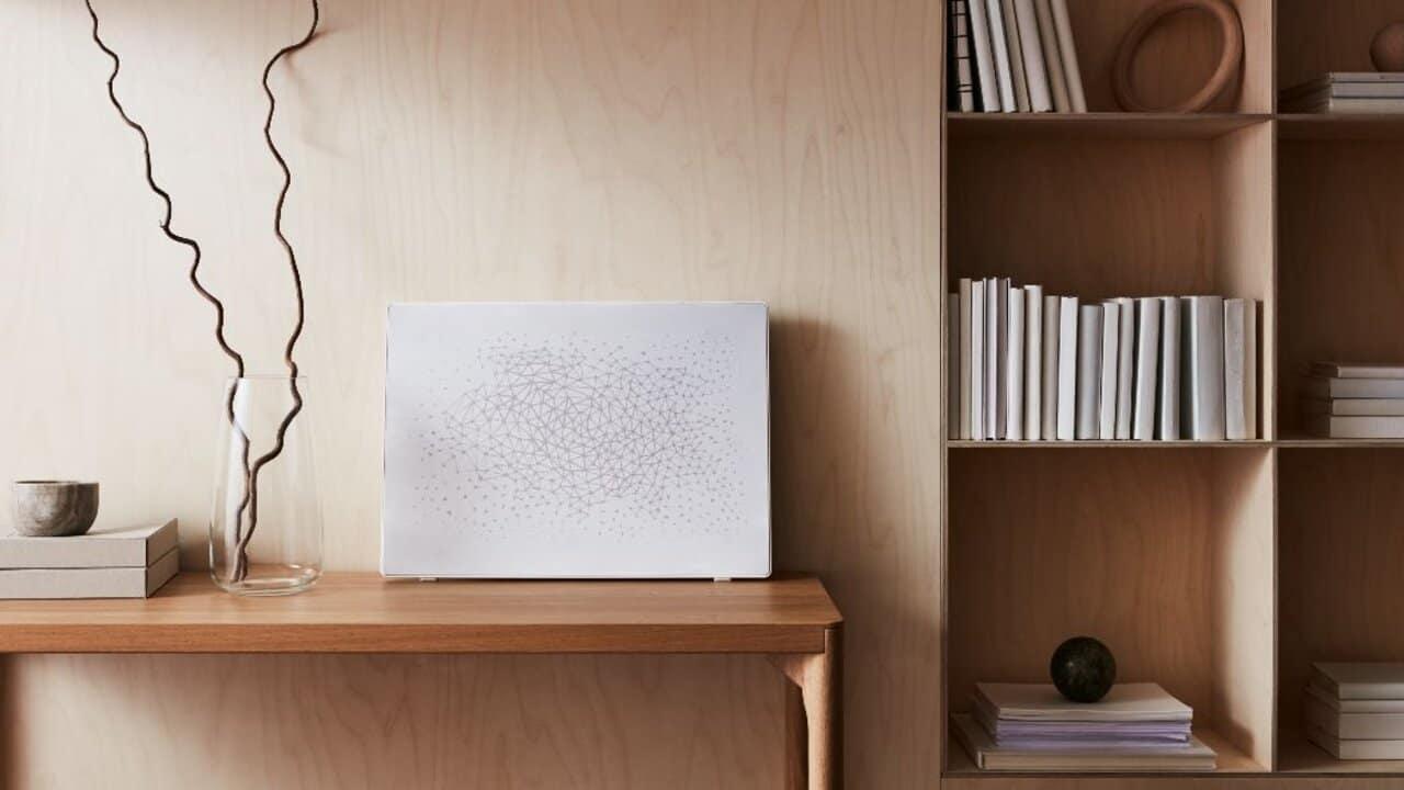 ikea sonos speaker wireless