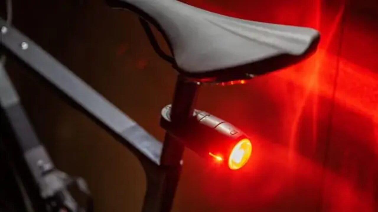 vodafone curve bici