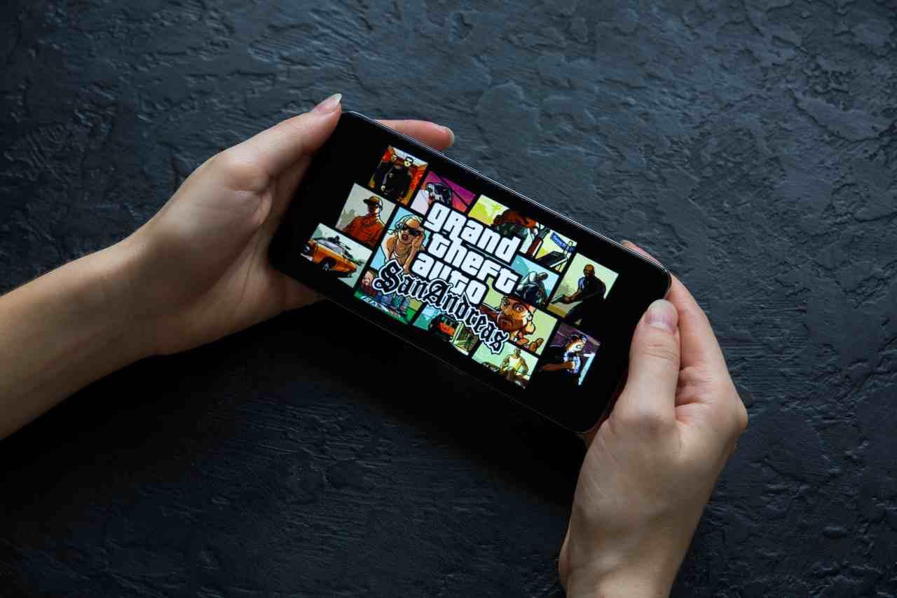 Grand Theft Auto, tante versioni: una più bella delle altre - MeteoWeek.com