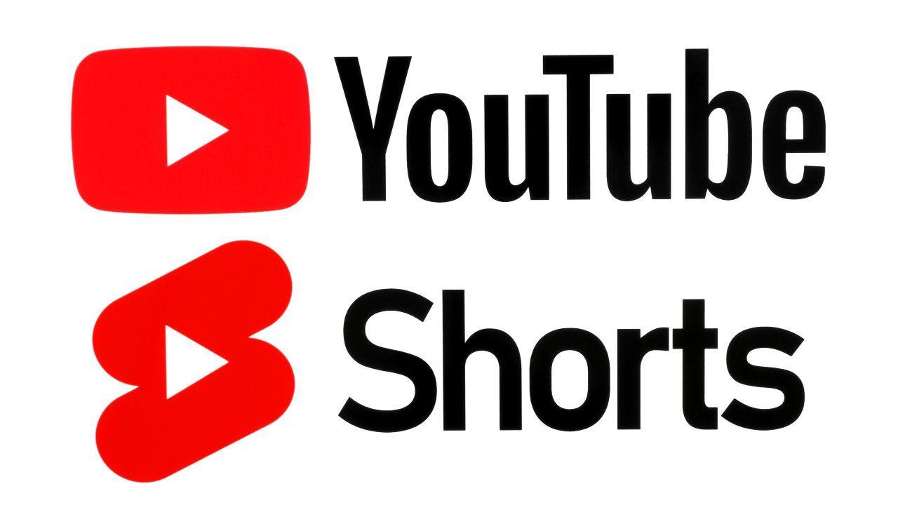 YouTube Shorts, la risposta di Google a TikTok - MeteoWeek.com