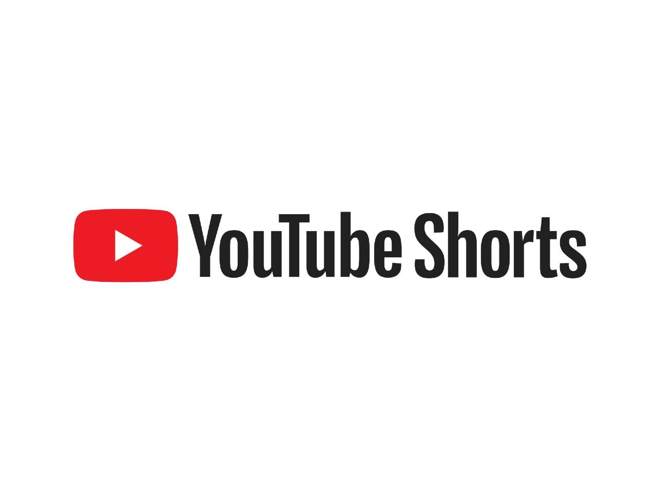 YouTube Shorts, l'ultima frontiera - MeteoWeek.com