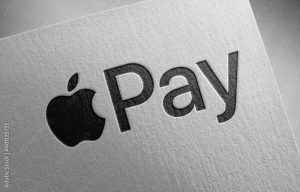 Apple Pay Later, Cupertino e Goldman Sachs di nuovo insieme - MeteoWeek.com