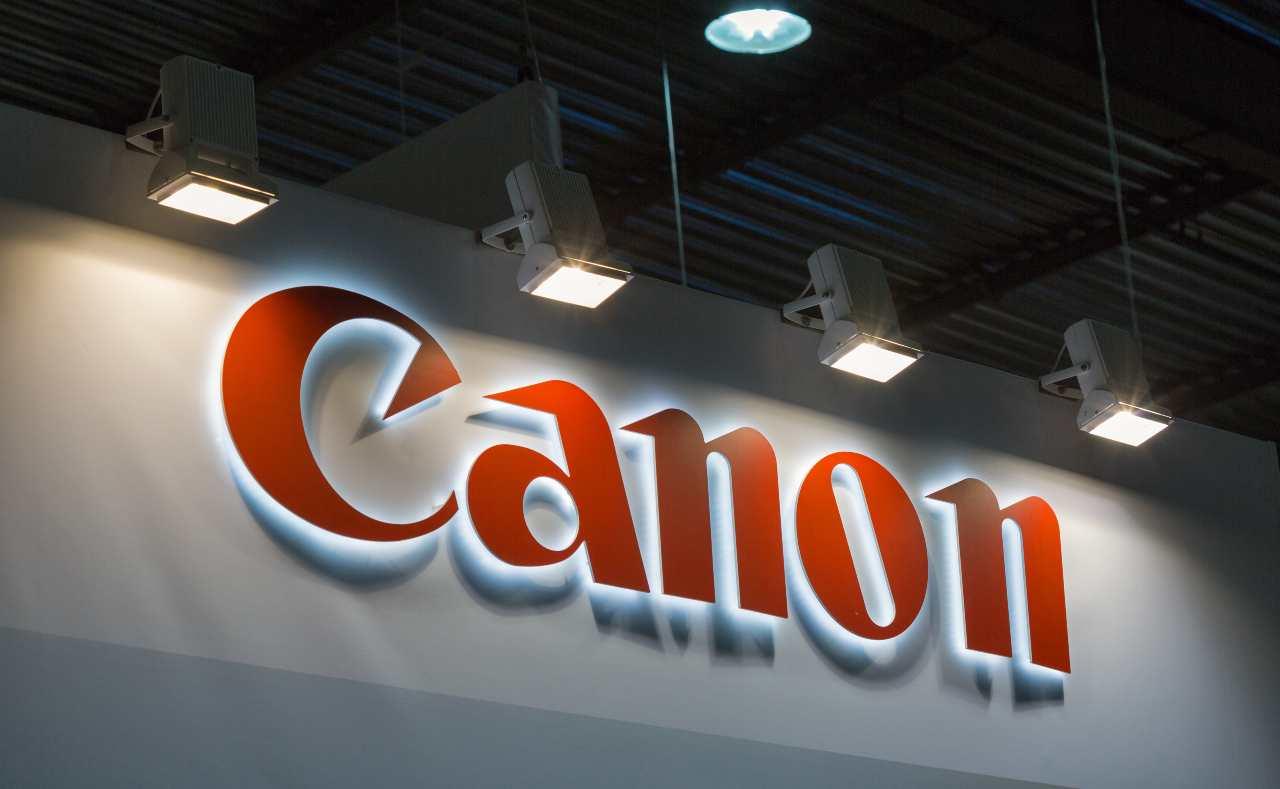 Canon, la EOS R3 potrebbe uscire a settembre - MeteoWeek.com