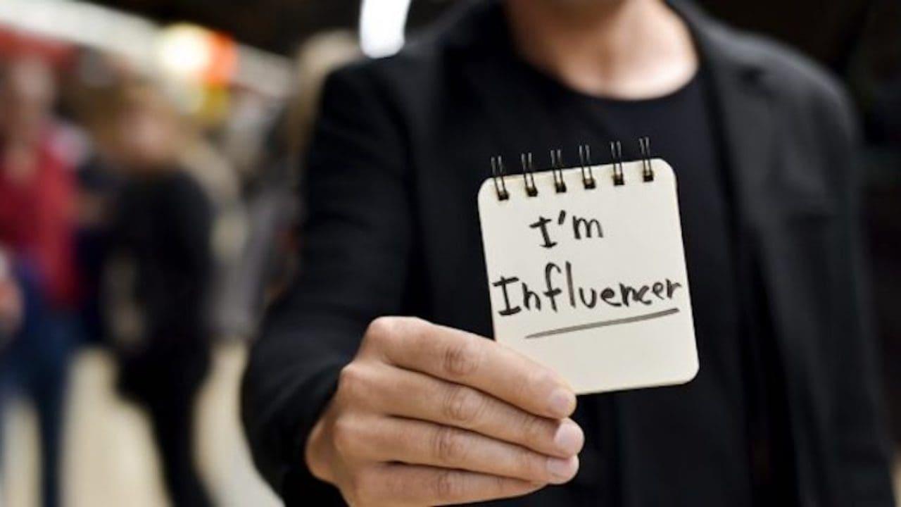 influencer guadagni
