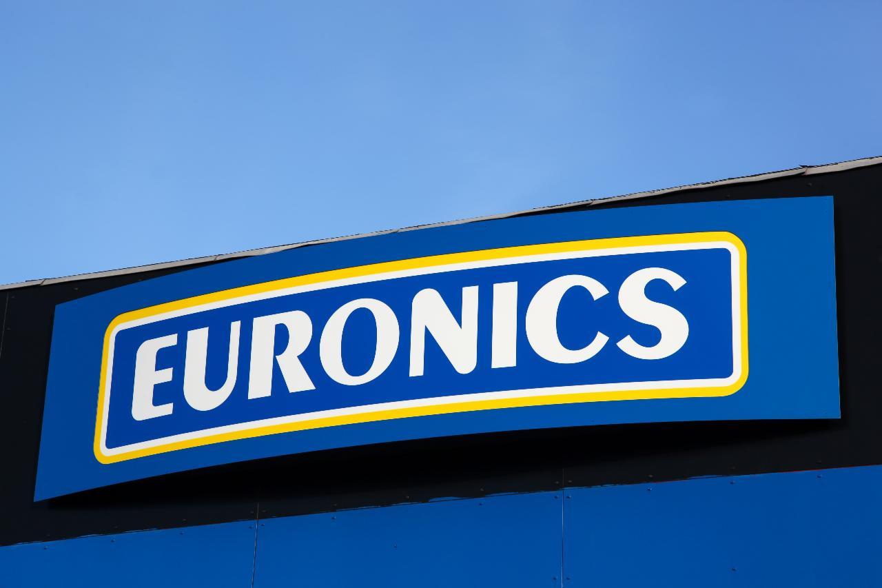 Euronics, il volantino Svuota Negozio - MeteoWeek.com