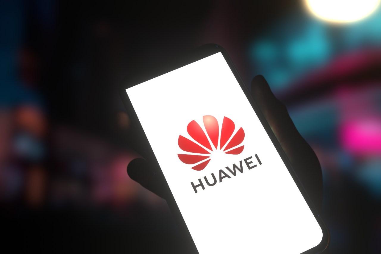 Huawei rilascerà presto una nuova tecnologia di imaging mobile pioniera nel settore - MeteoWeek.com