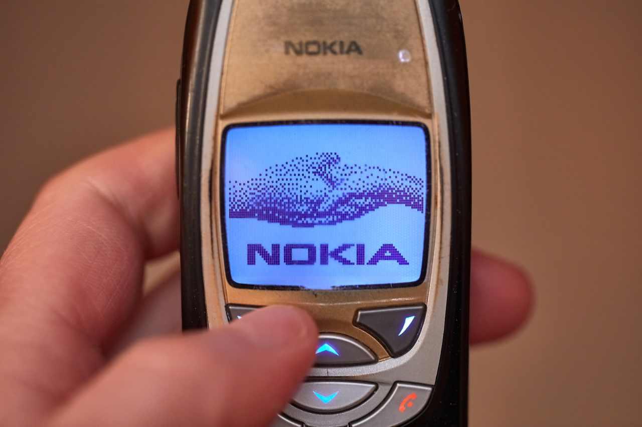 Nokia 6310: passato, presente e futuro - MeteoWeek.com