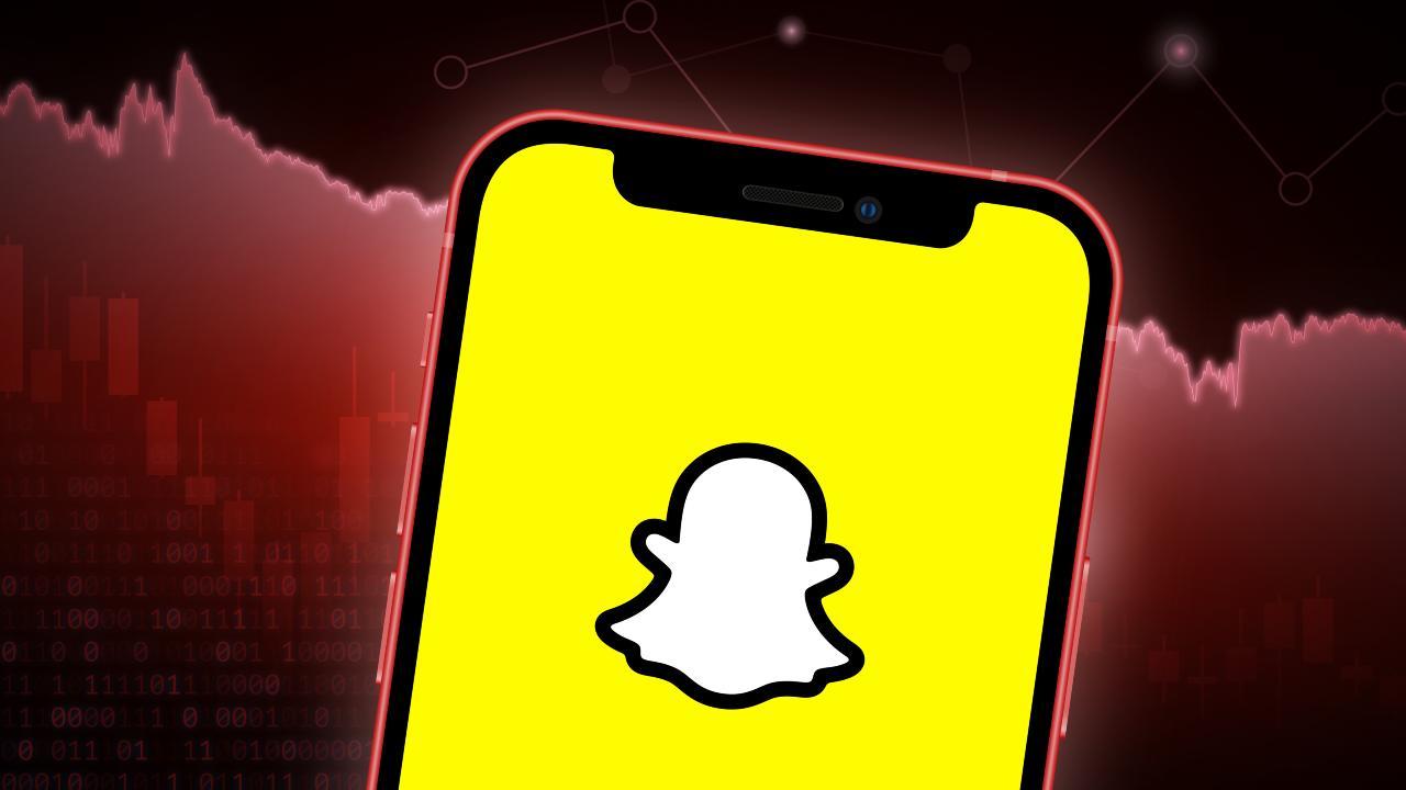 Snapchat, dieci anni fa il primo vagito - MeteoWeek.com