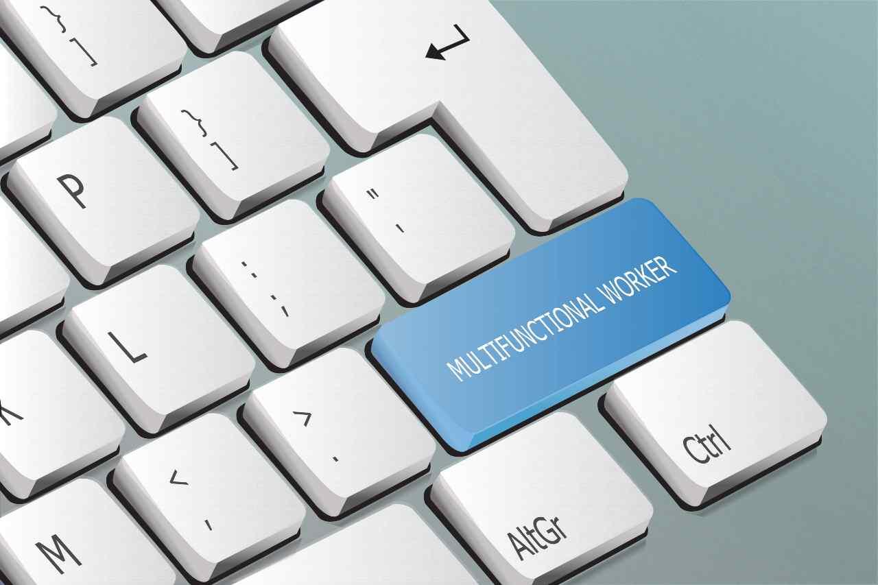 Kickstarter e la rivoluzionaria tastiera FICIHP - MeteoWeek.com