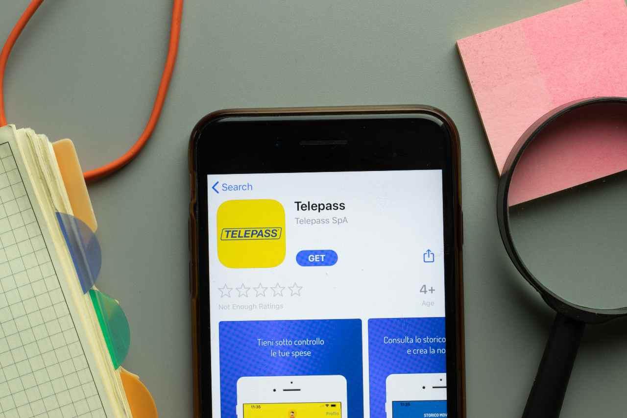 Cashback, con Telepass Pay arriva il 100% di cashback - MeteoWeek.com