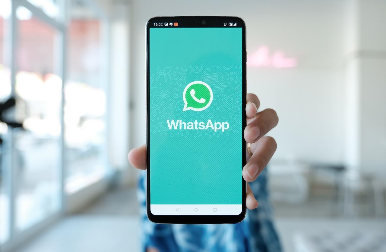 Whatsapp lancia anche View Once - MeteoWeek.com
