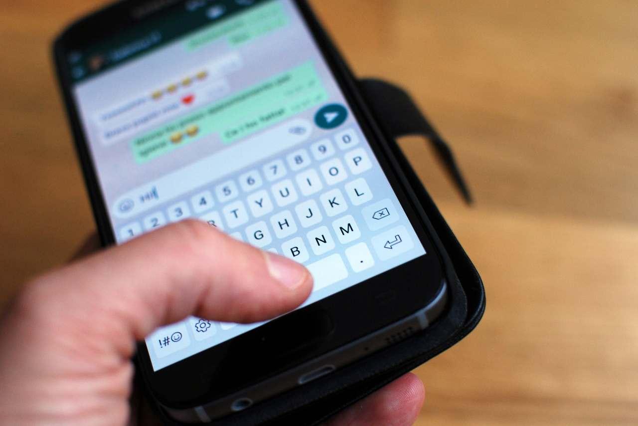 L'estate claiente di Whatsapp: quante feature - MeteoWeek.com