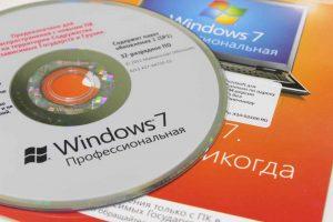 Windows 7, disponibile in otto versioni - MeteoWeek.com